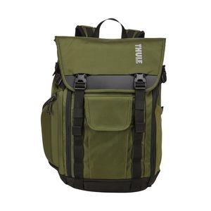 Brand new Thule Subterra 25L backpack
